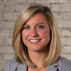 Amanda Ansell, CFP®